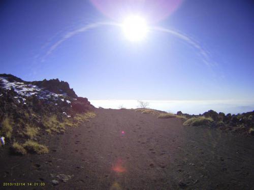 Altamontana Etna